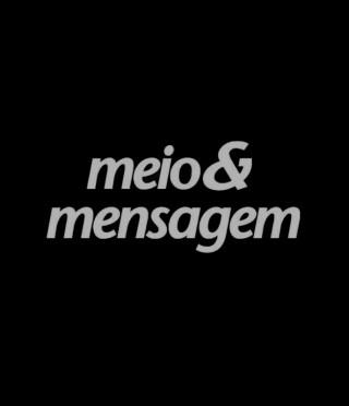 meio__mensagem