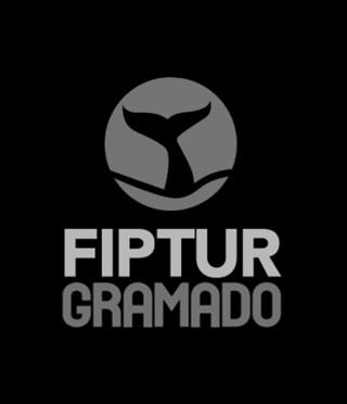 premios_fiptur_gramaddo