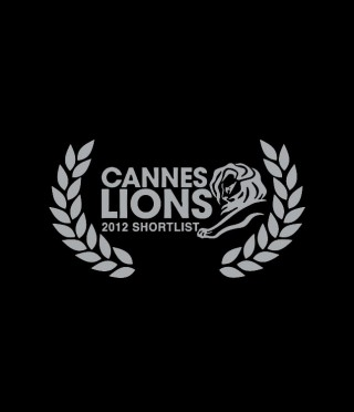 premios_premios_cannes