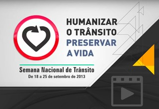 ambulancia-prefeitura-de-goiania