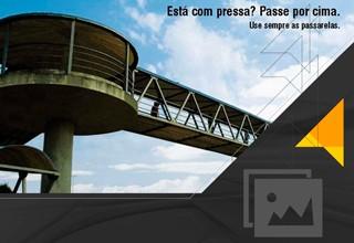 passa_por_cima